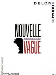 Nouvelle Vague streaming