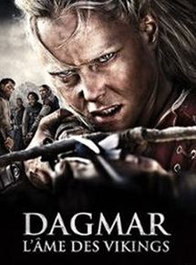 Dagmar – L'Âme des vikings streaming