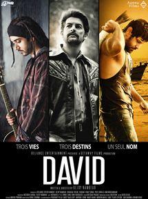 David – Hindi