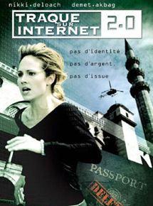 Traque sur Internet 2.0