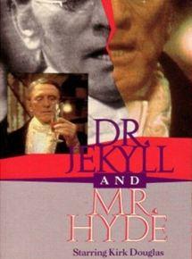 Dr. Jekyll et Mr. Hyde (TV)