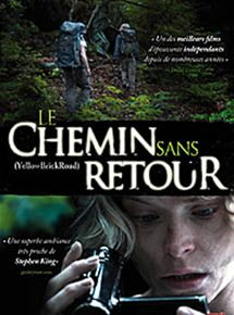 Le Chemin sans retour streaming