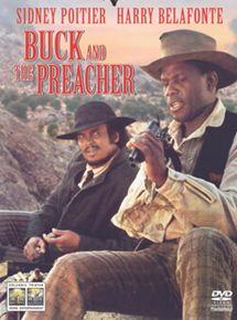 Buck et son complice