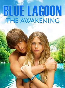 Les Naufragés du lagon bleu streaming