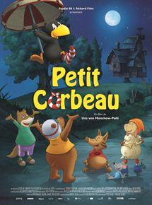 Petit Corbeau streaming gratuit