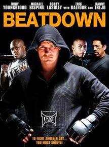 Beatdown streaming