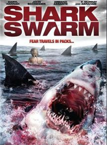 Requins - L'armée des profondeurs (TV)