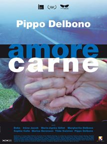 Amore carne streaming