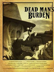 Bande-annonce Dead Man's Burden