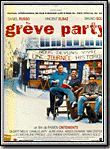 Grève party streaming
