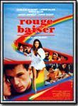Rouge Baiser streaming