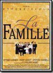 La Famille streaming