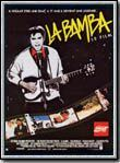 La Bamba streaming