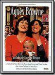 Agnes Browne