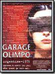 Garage Olimpo streaming