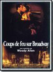 Coups de feu sur Broadway streaming