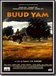 Buud-Yam