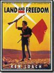 Land and Freedom streaming