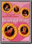 Beautiful Thing streaming