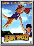 Air Bud – Buddy star des paniers streaming