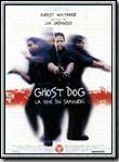 Bande-annonce Ghost Dog: la voie du samourai