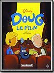 Doug, le film streaming