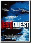 Est-Ouest streaming