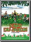 L'Ami du jardin streaming