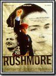 Rushmore streaming