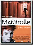 Bande-annonce Mamirolle