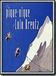 Bande-annonce Le Pique-nique de Lulu Kreutz