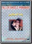 Fallen Angels Paradise - Le Paradis des Anges déchus streaming gratuit