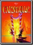 voir Carnivale streaming