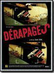 Bande-annonce Derapages