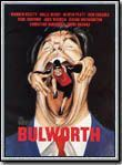 Bulworth streaming