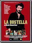 La Bostella streaming