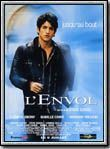 L'Envol streaming