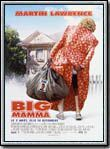 Big Mamma streaming