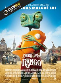 rango version algérienne film complet
