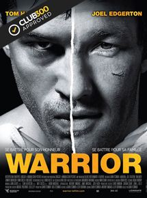 Warrior Youwatch streaming