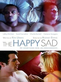 Happy Sad streaming