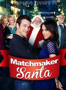 Mon Père Noël bien-aimé  film complet