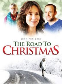 sur la route de noel Sur la route de Noël   film 2006   AlloCiné sur la route de noel