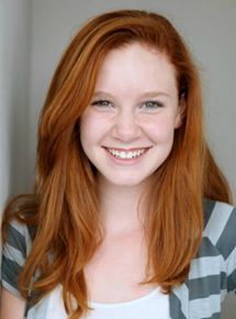 madisen beaty boyfriendmadisen beaty age, madisen beaty, madisen beaty instagram, madisen beaty vine, madisen beaty height, madisen beaty the fosters, madisen beaty boyfriend, madisen beaty cameron brown, madisen beaty twitter, madisen beaty the master, madisen beaty pregnancy pact, madisen beaty icarly, madisen beaty hot, madisen beaty benjamin button, madisen beaty and max ehrich, madisen beaty ncis, madisen beaty facebook, madisen beaty bikini, madisen beaty wikipedia, madisen beaty singing