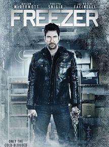 Bande-annonce Freezer