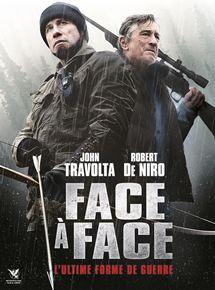 Face à face streaming