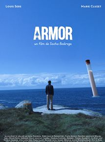 Bande-annonce Armor