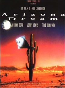 Arizona Dream streaming