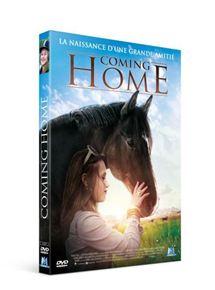 coming home film 2011 allocin. Black Bedroom Furniture Sets. Home Design Ideas