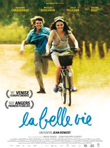 La Belle vie streaming